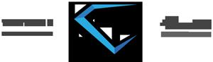 طراحی سایت وبموند